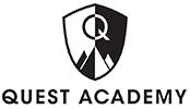 Quest Academy logo